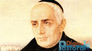 Il venerabile padre fortunato de gruttis da roccavivi Un martire del confessionale