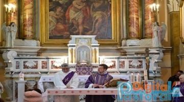 Pastorale-Digitale-Messa Apertura Missione-Civitella Roveto