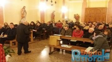 Pastorale-Digitale-incontro missione-zona Balsorano