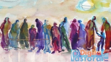 Pastorale-Digitale-Apertura-Missione-Popolare-Balsorano