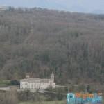 Pastorale-Digitale-Convento-San-Francesco-VicalviIMG_1928