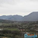 Pastorale-Digitale-Convento-San-Francesco-VicalviIMG_1930