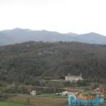 Pastorale-Digitale-Convento-San-Francesco-VicalviIMG_1931