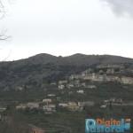 Pastorale-Digitale-Convento-San-Francesco-VicalviIMG_1939