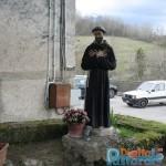 Pastorale-Digitale-Convento-San-Francesco-VicalviIMG_1940