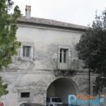 Pastorale-Digitale-Convento-San-Francesco-VicalviIMG_1942