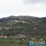 Pastorale-Digitale-Convento-San-Francesco-VicalviIMG_1943