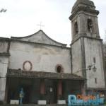 Pastorale-Digitale-Convento-San-Francesco-VicalviIMG_1944