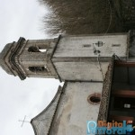 Pastorale-Digitale-Convento-San-Francesco-VicalviIMG_1945