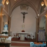 Pastorale-Digitale-Convento-San-Francesco-VicalviIMG_1949