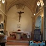 Pastorale-Digitale-Convento-San-Francesco-VicalviIMG_1950