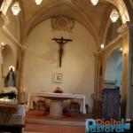 Pastorale-Digitale-Convento-San-Francesco-VicalviIMG_1951