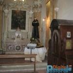 Pastorale-Digitale-Convento-San-Francesco-VicalviIMG_1953