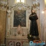 Pastorale-Digitale-Convento-San-Francesco-VicalviIMG_1954