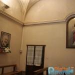 Pastorale-Digitale-Convento-San-Francesco-VicalviIMG_1956