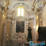Pastorale-Digitale-Convento-San-Francesco-VicalviIMG_1959