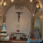 Pastorale-Digitale-Convento-San-Francesco-VicalviIMG_1963
