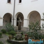 Pastorale-Digitale-Convento-San-Francesco-VicalviIMG_1964