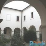 Pastorale-Digitale-Convento-San-Francesco-VicalviIMG_1965