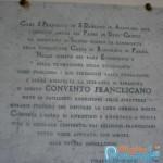 Pastorale-Digitale-Convento-San-Francesco-VicalviIMG_1967