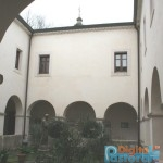 Pastorale-Digitale-Convento-San-Francesco-VicalviIMG_1968
