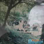 Pastorale-Digitale-Convento-San-Francesco-VicalviIMG_1971