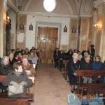 Pastorale-Digitale-Convento-San-Francesco-VicalviIMG_1978