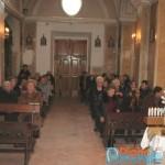 Pastorale-Digitale-Convento-San-Francesco-VicalviIMG_1983