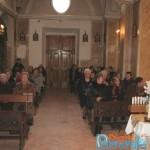 Pastorale-Digitale-Convento-San-Francesco-VicalviIMG_1984