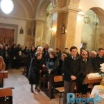 Pastorale-Digitale-Convento-San-Francesco-VicalviIMG_1991