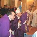 Pastorale-Digitale-Convento-San-Francesco-VicalviIMG_1998