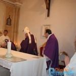 Pastorale-Digitale-Convento-San-Francesco-VicalviIMG_1999