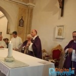 Pastorale-Digitale-Convento-San-Francesco-VicalviIMG_2000