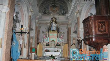 Foto-Pastorale-Diigtale-San-BErnardino-Vicalvi-donWilliam-Di-Cicco