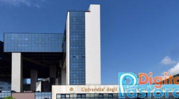 Università Cassino e Lazio meridionale