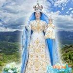 Pastorale-Digitale-Madonna delle Grazie-Roccavecchia 1