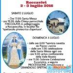 Pastorale-Digitale-Madonna delle Grazie-Roccavecchia