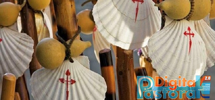 Fatima e Santiago di Compstella dal 10 al 14 settembre Info 0776 820059