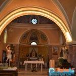 Pastorale-Digitale-Vescovo-Morrea (1)
