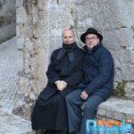 Pastorale-Digitale-Vescovo-Morrea (10)