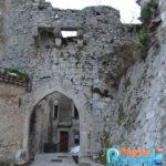 Pastorale-Digitale-Vescovo-Morrea (11)