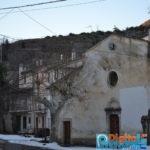 Pastorale-Digitale-Vescovo-Morrea (13)