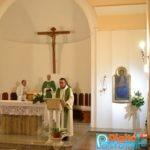 Pastorale-Digitale-Vescovo-Morrea (15)