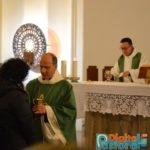 Pastorale-Digitale-Vescovo-Morrea (16)