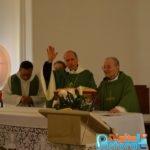 Pastorale-Digitale-Vescovo-Morrea (18)