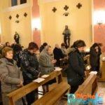 Pastorale-Digitale-Vescovo-Morrea (19)