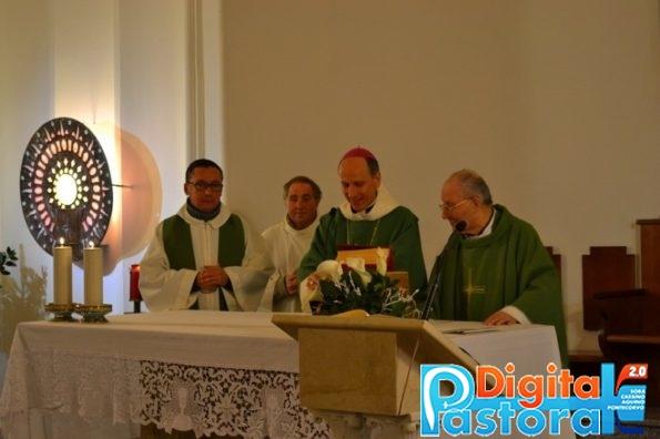 Pastorale-Digitale-Vescovo-Morrea (20)