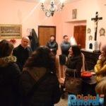 Pastorale-Digitale-Vescovo-Morrea (21)