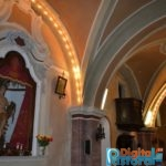 Pastorale-Digitale-Vescovo-Morrea (3)