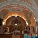 Pastorale-Digitale-Vescovo-Morrea (4)